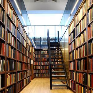 Библиотеки Старобалтачево