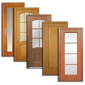 Двери, дверные блоки Старобалтачево