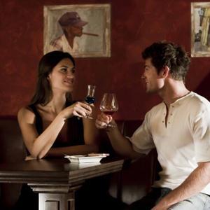Рестораны, кафе, бары Старобалтачево