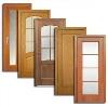 Двери, дверные блоки в Старобалтачево