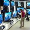 Магазины электроники в Старобалтачево