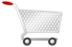 Европласт - иконка «продажа» в Старобалтачево