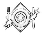 FlussHaus - иконка «ресторан» в Старобалтачево